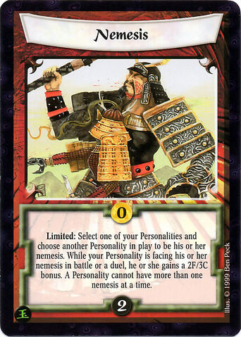 File:Nemesis-card2.jpg