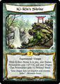 Ki-Rin's Shrine Exp-card2.jpg