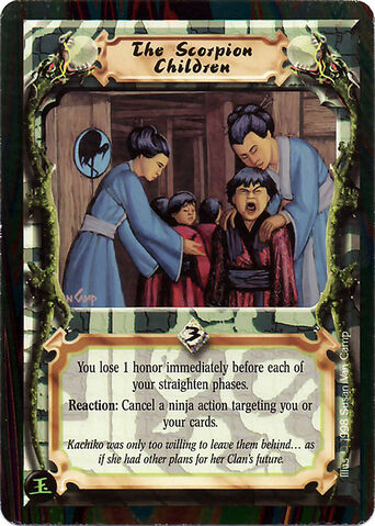 File:The Scorpion Children-card.jpg