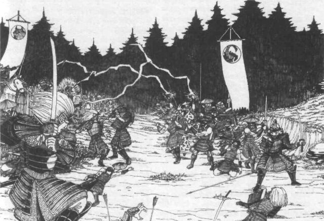 File:Battle of Blood and Snow.jpg