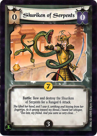 File:Shuriken of Serpents-card6.jpg