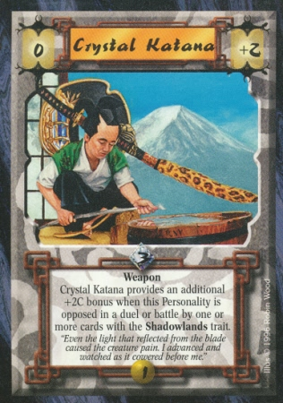 File:Crystal Katana-card9.jpg