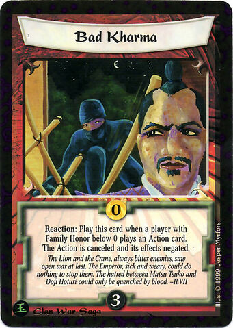 File:Bad Kharma-card2.jpg