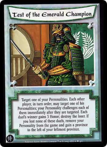 File:Test of the Emerald Champion-card8.jpg