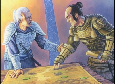 File:Masaru and Shigetoshi argue tactics.jpg