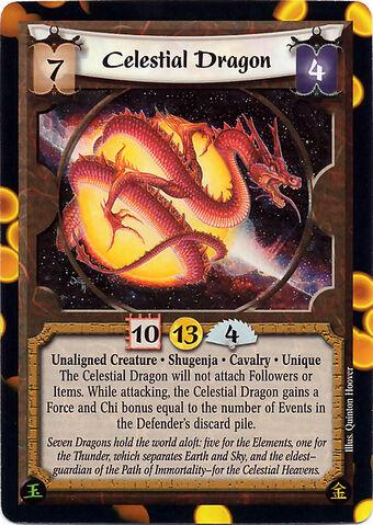 File:Celestial Dragon-card.jpg