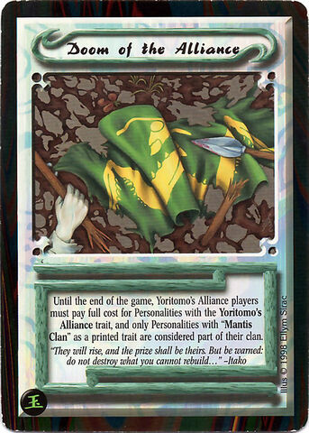 File:Doom of the Alliance-card.jpg
