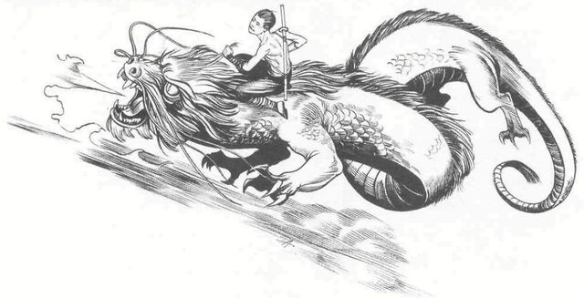 File:Hochiu riding the Air Dragon.jpg