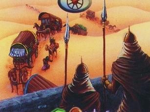 File:Ra'Shari Caravan.jpg