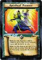Spiritual Presence-card.jpg
