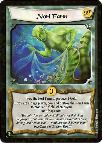 File:Nori Farm-card.jpg