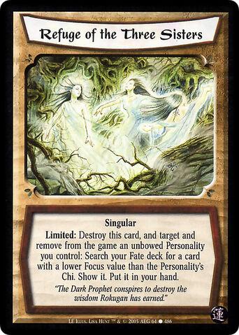 File:Refuge of the Three Sisters-card3.jpg