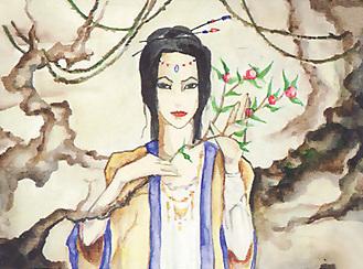 File:Path to Inner Peace.jpg