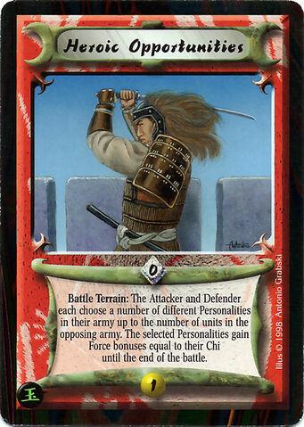 File:Heroic Opportunities-card.jpg