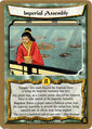Imperial Assembly-card.jpg