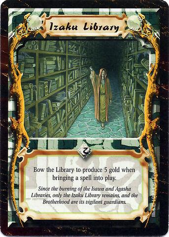 File:Izaku Library-card.jpg