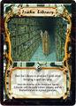 Izaku Library-card.jpg