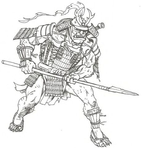 File:Ogre Bushi 3.jpg