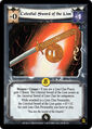 Celestial Sword of the Lion-card.jpg