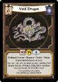 Void Dragon-card5.jpg