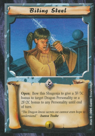 File:Biting Steel-card11.jpg