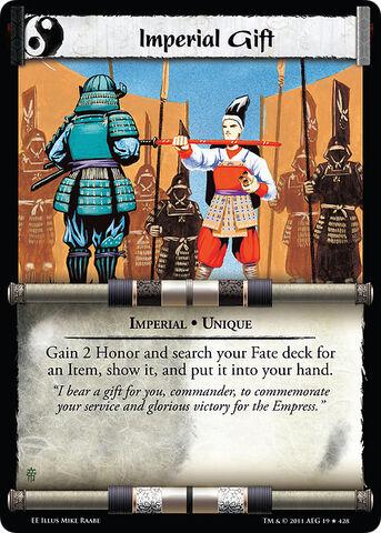 File:Imperial Gift-card8.jpg
