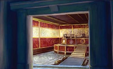 File:Shinsei's Tomb.jpg