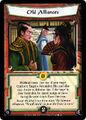 Old Alliances-card.jpg