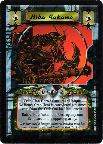 File:Hida Yakamo (Hero)-card3.jpg