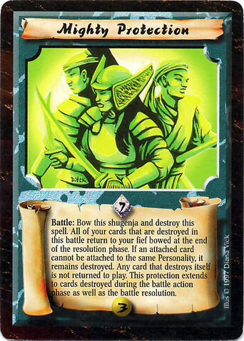 File:Mighty Protection-card.jpg
