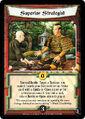 Superior Strategist-card6.jpg