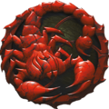 Scorpion 2.png