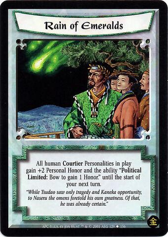File:Rain of Emeralds-card.jpg