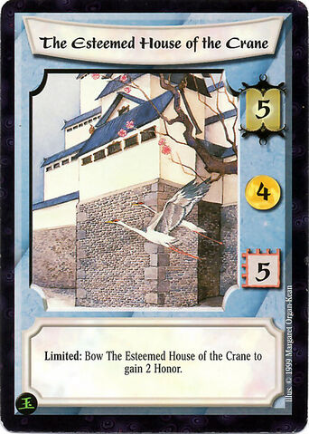 File:The Esteemed House of the Crane-card6.jpg