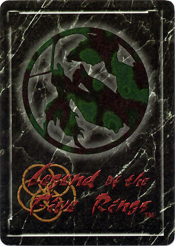 File:The Yoritomo Alliance-card2b.jpg