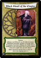 Black Heart of the Empire-card3.jpg