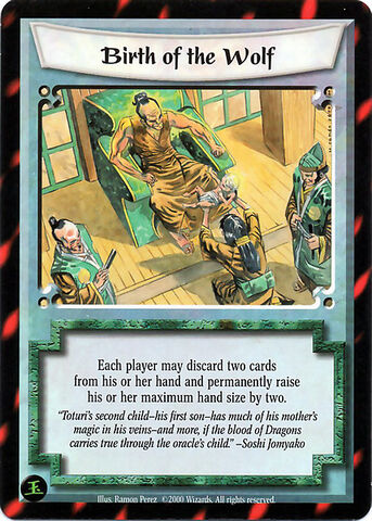 File:Birth of the Wolf-card.jpg
