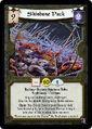 Shinbone Pack-card2.jpg