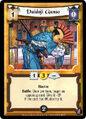 Daidoji Gunso-card3.jpg