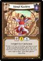 Usagi Kashira-card.jpg