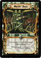 Bushi Dojo-card2.jpg