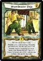 Swordmaster Dojo-card2.jpg