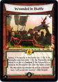 Wounded in Battle-card5.jpg