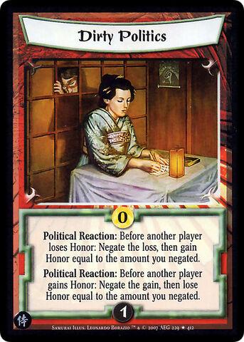 File:Dirty Politics-card3.jpg