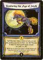 Restoring the Age of Myth-card.jpg
