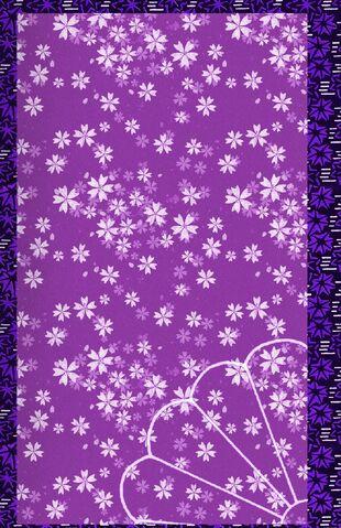 File:Ide Arahime's Pillow Book.jpg