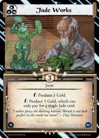 File:Jade Works-card26.jpg