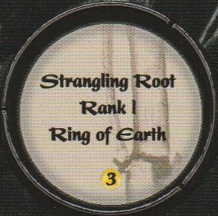 Strangling Root-Diskwars.jpg