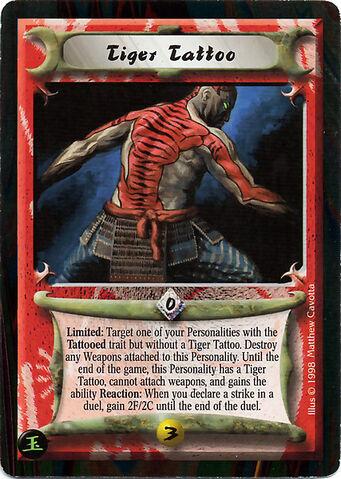File:Tiger Tattoo-card.jpg
