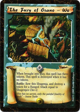 File:The Fury of Osano-Wo-card4.jpg